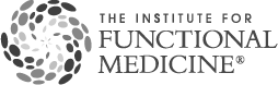 The Institute of Functional Medicine